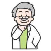 発明家江田さん